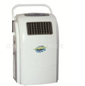 Wholesale mobile hospital: Mobile Medical UV Air Sterilizer Disinfection Machine for Hospital