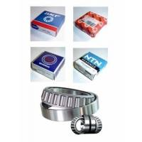 pillow block bearing: Sell bearings substitute for SKF, NSK and FAG
