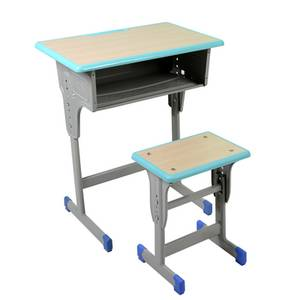 Wholesale School Furniture: School Table