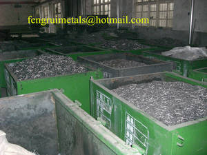 Wholesale common nail: Factory Sale Common Round Nails