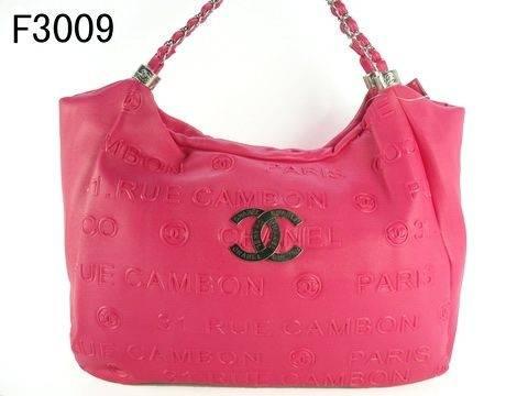 Description: replica designers handbags wholesale,cheap replica replica designer handbags,wholesale replica designer handbags china... Added by: Emily