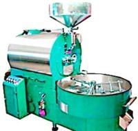 COFFEE GAS ROASTER 40 Kg ( Capacity - 160 Kg/Hr )