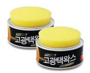Wholesale carnauba wax: High Glossy Wax / Fancy Coating / Hard Coating / Protecting Car Body