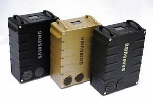Wholesale fuel cell: Fuel Cells