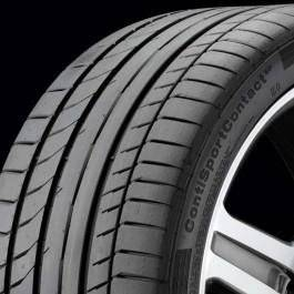 Wholesale p: Continental ContiSportContact 5P Tires