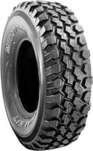 Wholesale q: Nankang N889 M/T Mudstar Tires