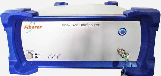 Other Optics Instruments: Sell ase light source