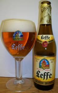 Wholesale budweiser btls: Corona Beer,Guinness Stout,Lite Beer, Leffe Beer