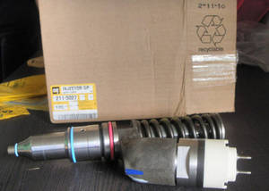 Wholesale injector: Caterpillar CAT Injector G 10R2782 1011619 1022014 1026230