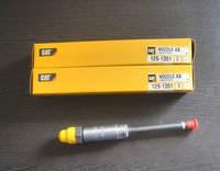Caterpillar CAT Pencil Nozzle 8N7003 8N7005 4W7032 8N-7003 8N-7005 4W-7032