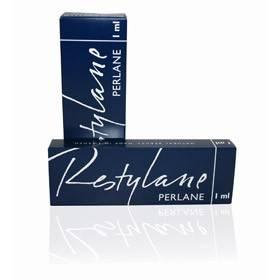 Wholesale online: RestylanePerlane 1ml