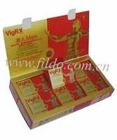 VigRx Capsule