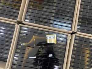 Wholesale arts: Art Filler Fine Lines, Art Filler Universal, Art Filler Volume, Art Filler Lips,Sanofi Aventis Sculp
