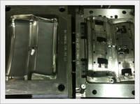 Film Insert Mold (I.M.L / I.M.D)