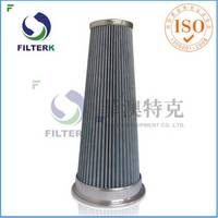 Sell Filterk Replacement Piab Vacuum Conveyors Dust Pleated Filter
