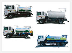 Wholesale water cannon: Multi Sprayer(Water Cannon)