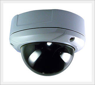 CCTV,Security Camera