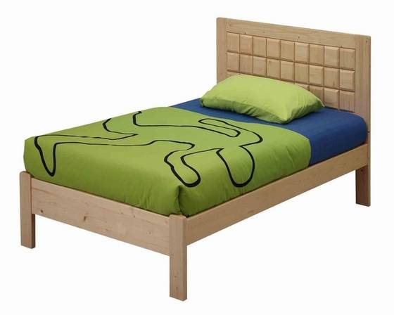 Kids Single Bed Id 4071649 Product Details View Kids