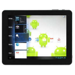Wholesale mid tablet pc: 9.7inch MID