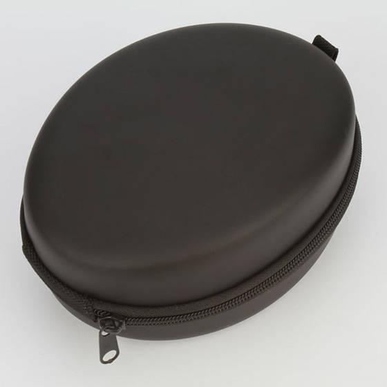 cell phone case: Sell EVA Earphone Headphone Headset Case, EVA Earbud Case