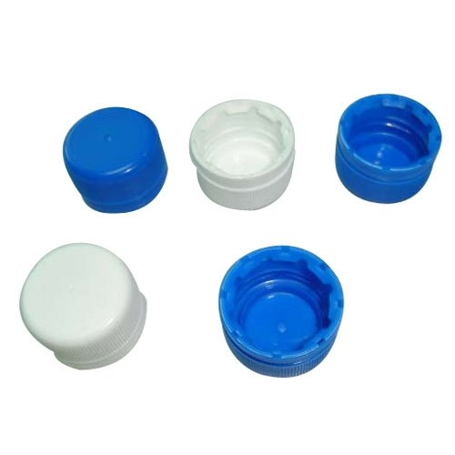 Mineral water bottle cap mould id 6927900 product details - Plastic bottles with caps ...
