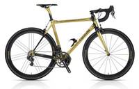 Sell Colnago OTTANTA SUPER RECORD EPS 2012 Road Bike