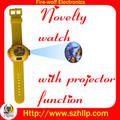 Sell Kids Watch,LED Watch,Projector Watch,Promotion Watch