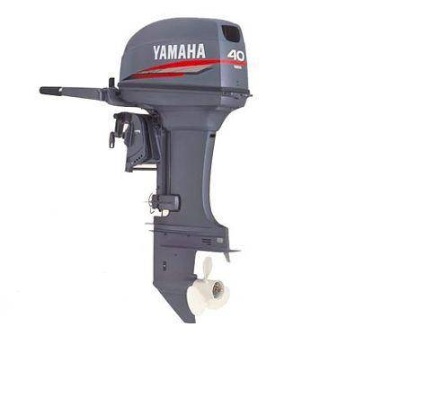 9 9 boat motor yamaha all boats for Yamaha 9 9 hp outboard motor manual