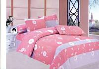 Sell bedding set(QC-002)