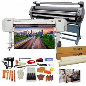Wholesale mid tablet pc: Sell New Mimaki JFX200-2531 Wide Format Extended Flatbed UV Printer