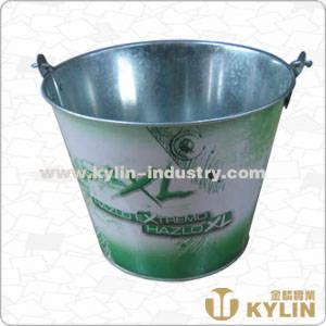 Wholesale Ice Buckets: Ice Bucket