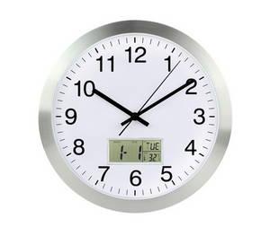 Wholesale Wall Clocks: Wall Clock
