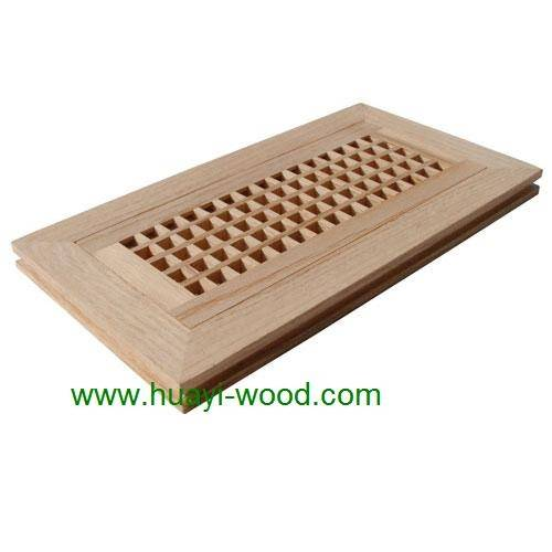Floor Registers Wall Registers Id 4726717 Product