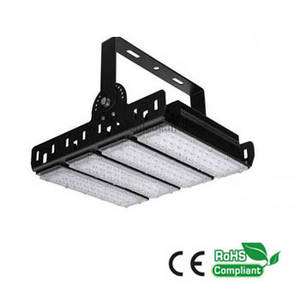 Wholesale led tunnel: 200W LED Tunnel Lights