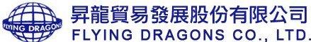 Flying Dragons Co., Ltd