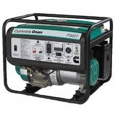 Wholesale Alternative Energy Generators: Commercial Generators