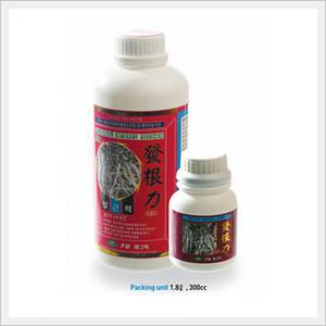 Wholesale ammonia solution: BalGeunRyuk