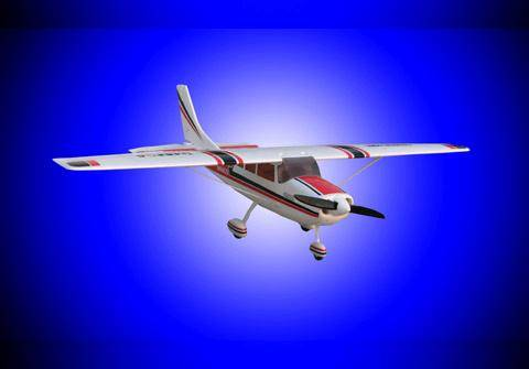 Cessna 206 image for Table urano conforama