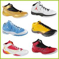 Athletics Shoes Sports Shoes Sneakers Running Shoes PayPal
