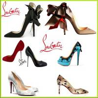 Ladies High Heel Shoes High Heels Sandals Wholesale PayPal