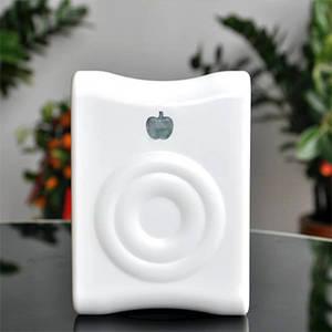 Wholesale smart card reader: S8 Dual-interface Smart Card Reader Writer