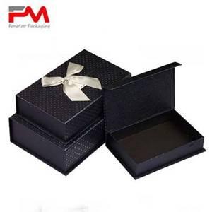 Wholesale packing box: Packing Box