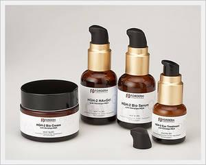 Wholesale Skin Care Set: FD-2 Series