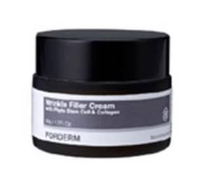 Wholesale filler: Wrinkle Filler Cream [FD19]