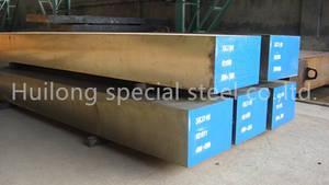 Wholesale skd11: D2/DIN1.2379/SKD11