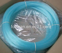 Sell tuna longline gears, squid fishing gears, commercial fishing gears