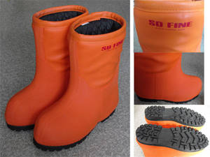 Wholesale Boots: Winter Boots, with OEM Term