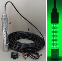 LED Underwater Lamp 200W