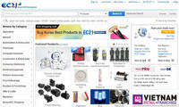 Featured Products in EC21, 2016