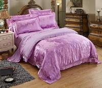 Sell Factory  Sell Bedding Set
